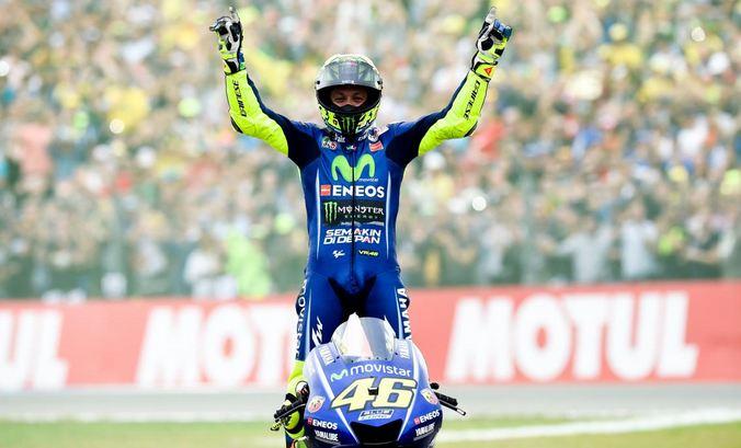 46 Rossi 2017 VR Assena