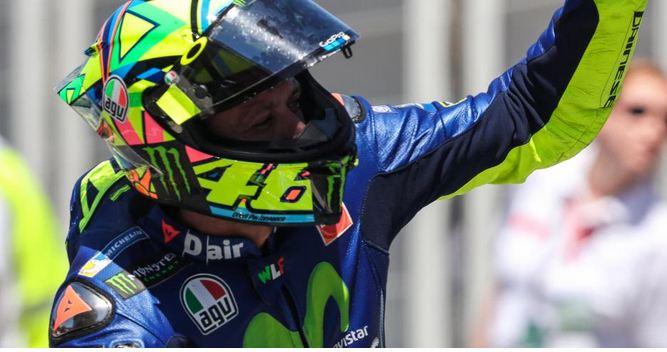 46 Rossi 2017 VR