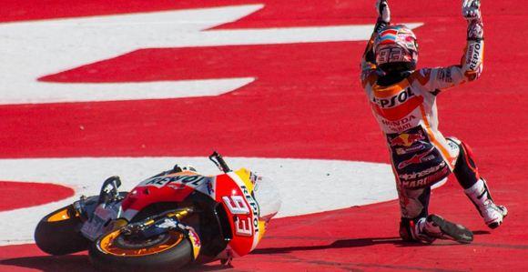 93 Marquez Catalunya 2017d
