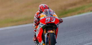 Marquez, catalunya, motogp