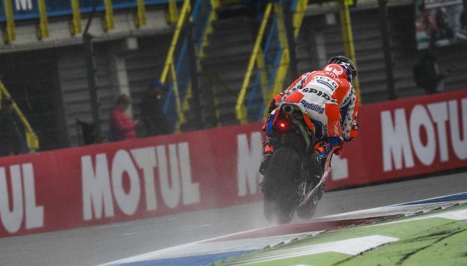 MotoGP Assen 2017aaaa