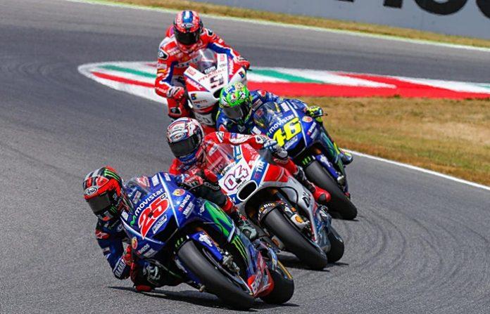 Rossi, motogp, Mugello