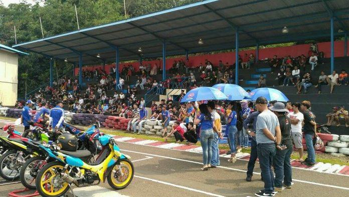 fun race-2017