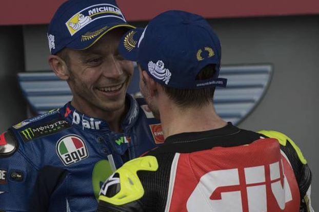 46 Rossi 35 cal