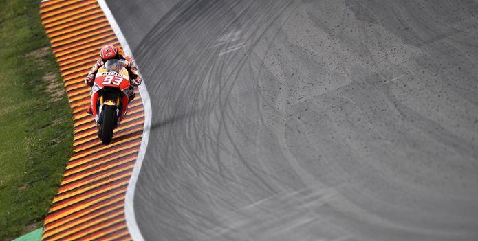 93 Marquez 2017 Sachsenring-a