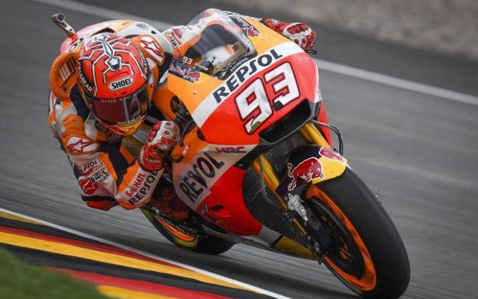 93 Marquez 2017 Sachsenring-b