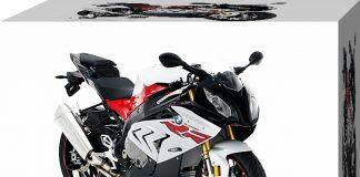 BMW, S1000RR, Superbike