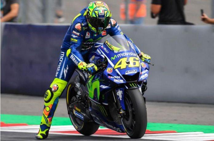 46 Rossi Austria 2017-2b