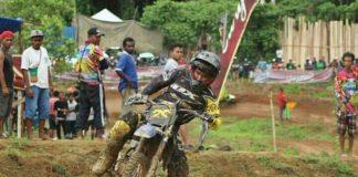 Grasstrack Papua 2017-1a