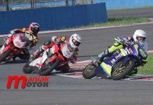 Sport250, race1, Sentul
