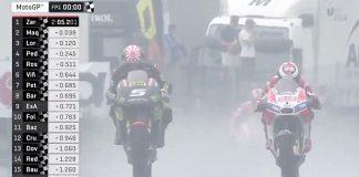 Zarco, FP1 Brno, MotoGP
