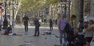 teror-barcelona_20170818_094232