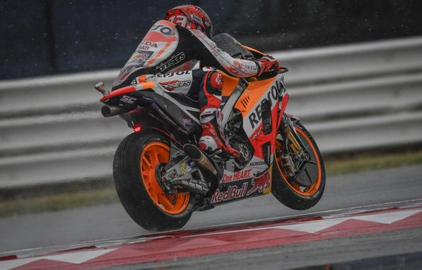 93 Marquez Misano 2017a