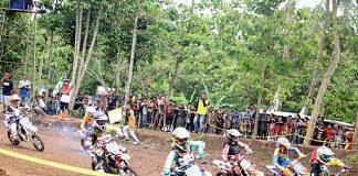 Dheyo, MX Seri, Yogyakarta