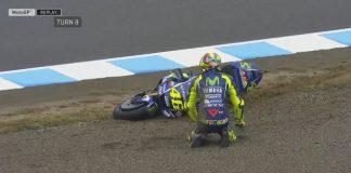 46 Rossi Jepang 2017b