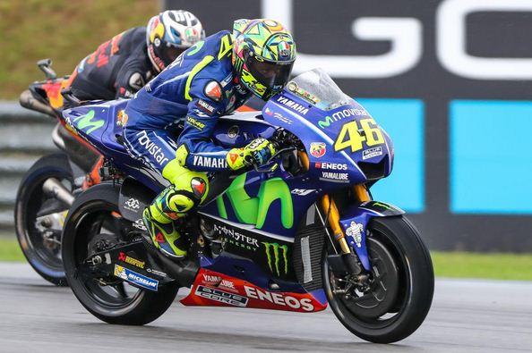 46 Rossi sepang 2017a