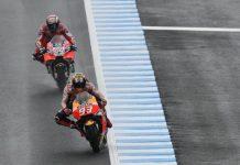 93 Marc Jepang 2017c