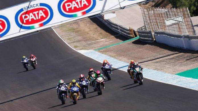 Galang Hendra Juara Jerez-d