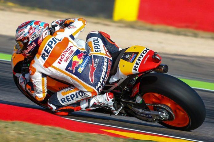 Marquez, motegi, motogp