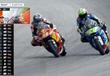 Oliveira, sepang, moto2