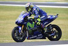 Rossi, race, motogp