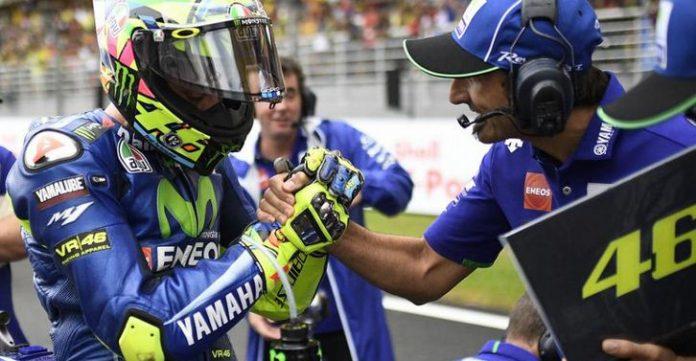 46 Rossi 2017