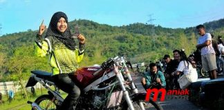 FDR Hemat Energi-Rina Somay