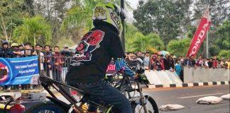 FU 200 Vidal Pinang 2017