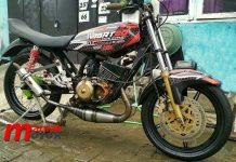 RX-King ABRT20