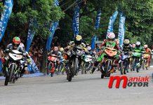 Yamaha, YCR, Solo17