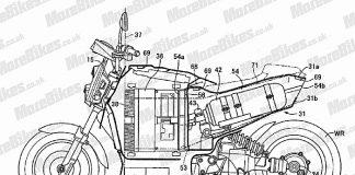 Honda, Cell Hydrogen, Motor