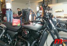 WR Aki Harley-1a