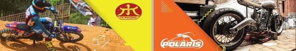tk racing