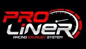 pro liner