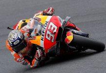 93 Marquez Jepang 2018-1