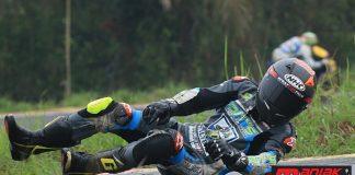 MotoPrix Kalsel