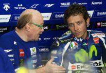 46 Rossi Dan Galbusera