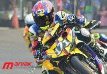 171 Rere One Prix 201