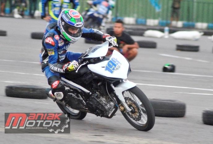 mp-malang-2016-4-ok