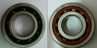 laher-brt-1