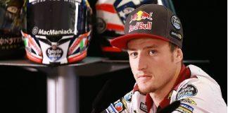 MotoGP, ostrali, Rossi, Marquez, Millir, Phillip Island