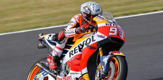 MotoGP, Jepang, Motegi, Lorenzo, Rossi, seri 15