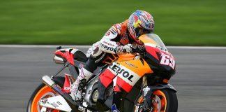 MotoGP, Honda, RC213V, Marquez, Nicky, Hayden, Phillip Island