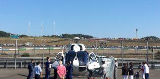 motogp-japanese-gp-2016-jorge-lorenzo-yamaha-factory-racing-airlifted-after-his-crash