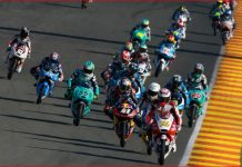 moto3-untuk-2017