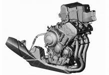 Moto2, Honda, triumph, Norton