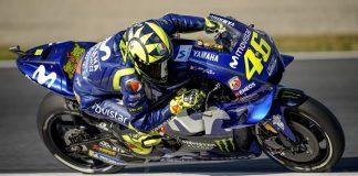 46 Rossi Jepang 2018